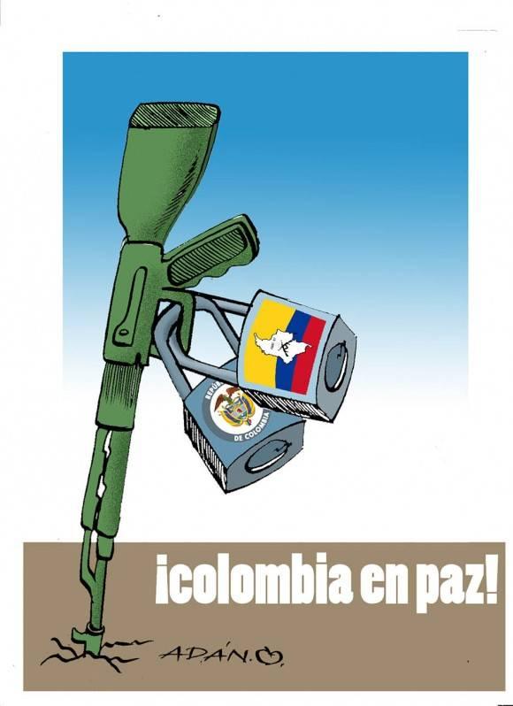 adan paz en colombia