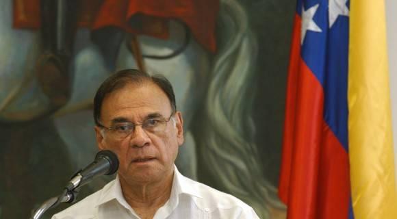 Denunciarán agresiones contra Venezuela en Cumbre de La Habana