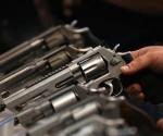 armas fuego estados unidos masacre orlando