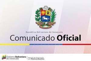 comunicado-venezuela