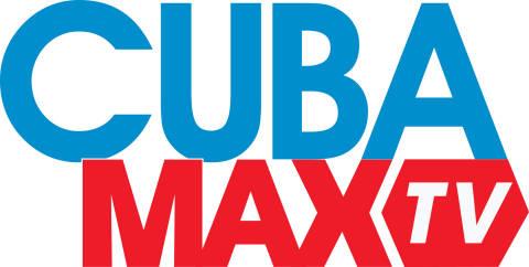 Nuevo canal televisivo acerca la Cultura cubana a EE.UU.