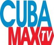 cuba max tv
