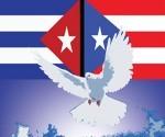 cuba-puerto-rico