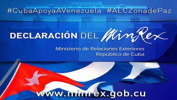 declaracion_minrex_para_sitio_venezuela