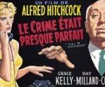 dial_m_for_murder_1954cartel