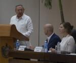 dialogos de paz (4)
