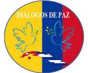 Resultado de imagen de acuerdo de paz colombia