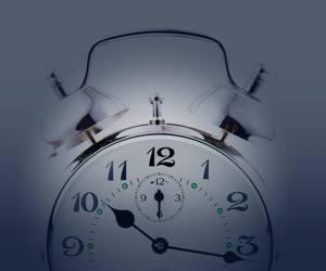 dormir-sm