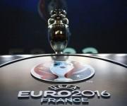 La Eurocopa 2016 inicia este viernes. Foto. Archivo.