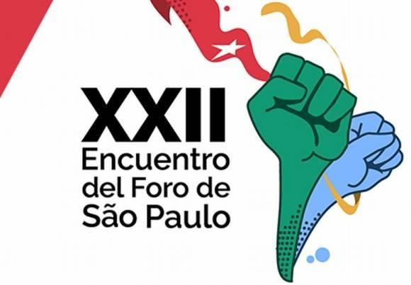 foro-de-sao-paulo-xxii