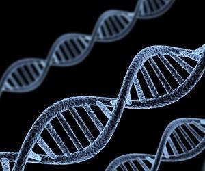 genes630
