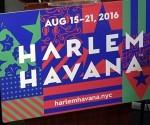 harlem-havana-cultural-festival_2