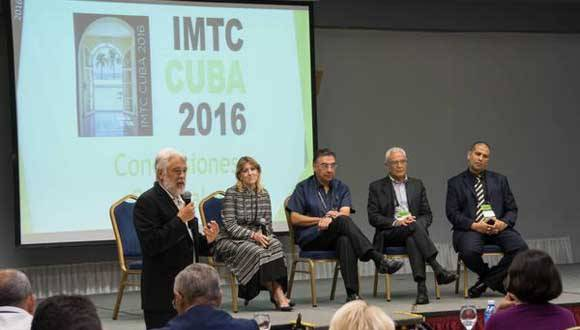 Compañías estadounidenses quieren gestionar envío de remesas a Cuba