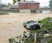 inundaciones_virginia