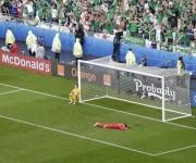 irlanda futbol 2