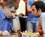 ivanchuk-leinier-dominguez-ajedrez