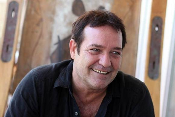 L'acteur cubain Jorge Perugorría est élu membre de l'Académie hollywoodienne