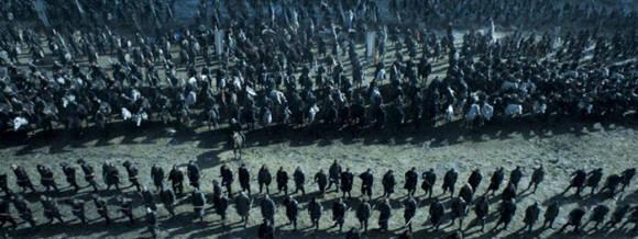 Con el Bretix cada capítulo se encarece. Foto: HBO.