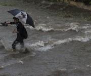 lluvias01