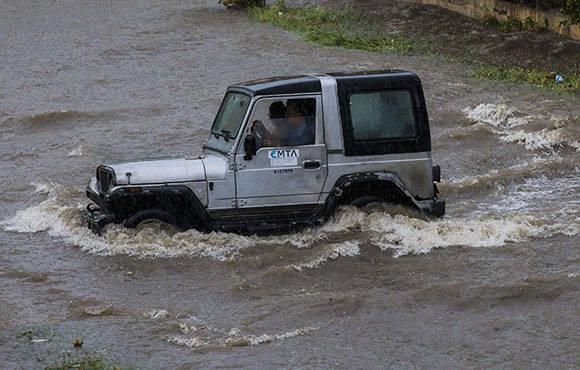 lluvias02