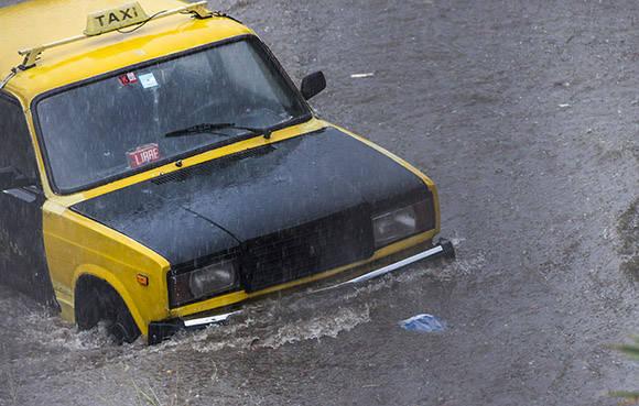 lluvias06