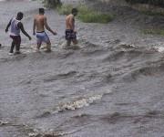 lluvias08