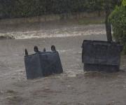 lluvias09