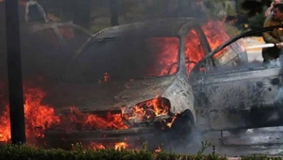 El cártel de El Chapo ha estado en guerra contra los hermanos Beltrán Leyva e Isidro Meza. Pero ahora, la violencia podría intensificarse. | Foto: Reuters.