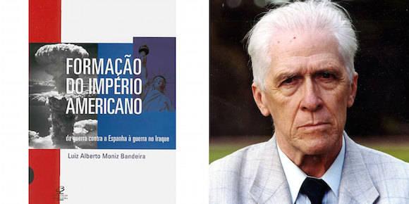 o-BRASILEIRO-NOBEL-facebook
