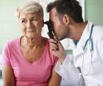 otorrinolaringologo medicina salud-foto
