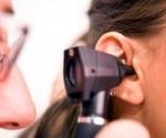 otoscopio-otorrinolaringologia