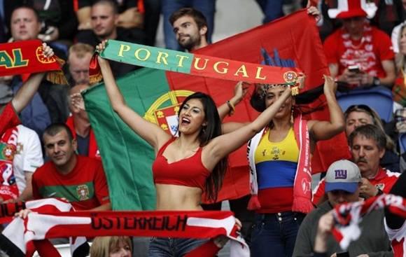 portugal en euro 2