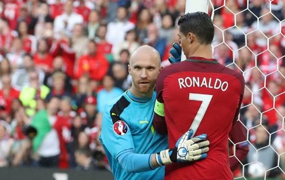 portugal en euro 4