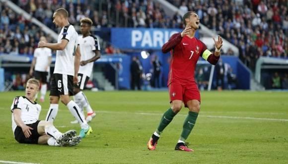 portugal en euro 6