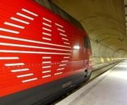 tunel nuevo 3