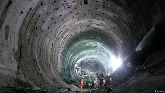 tunel nuevo 4