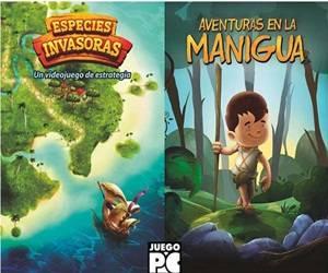 videojuego cubanos
