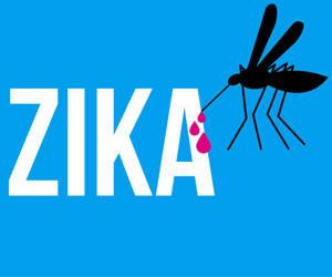 Crece número de casos de zika, chikungunya y dengue en Costa Rica