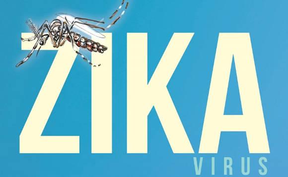 Hasta la fecha se han reporta Zika importado en Cuba.