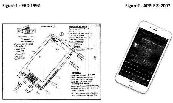 ¡phone 2