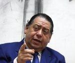 05 entrevista a Hermann Escarrá en Cubadebate