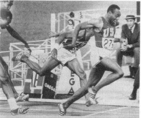 El 9,95 de Jim Hines