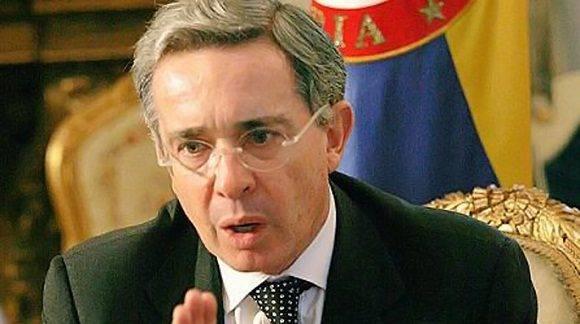 Alvaro-Uribe-P