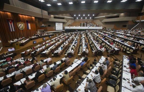 Asamblea-Nacional-del-Poder-Popular-de-Cuba13-580x370