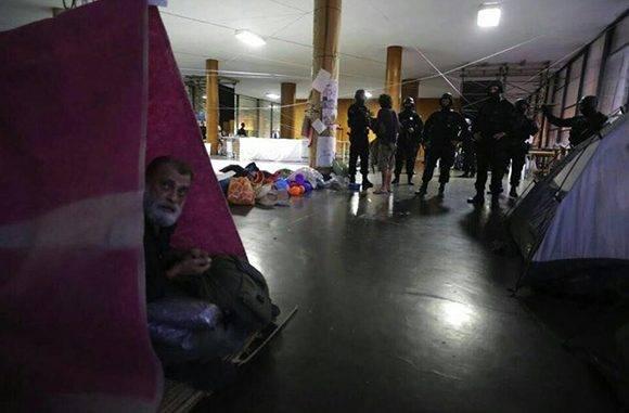 Brasil-manifestaciones-temer