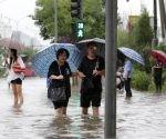 CHina inundaciones 1