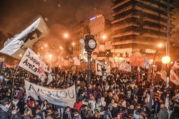 Foto: Kaloain/Cubadebate