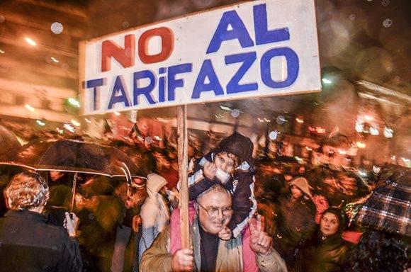 Foto: Kaloian/Cubadebate
