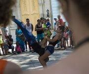 Circo2-Verano-Matanzas