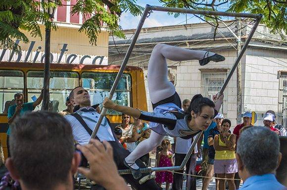 Circo5-Verano-Matanzas